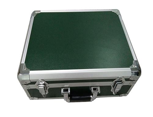 铝合金手提仪器箱