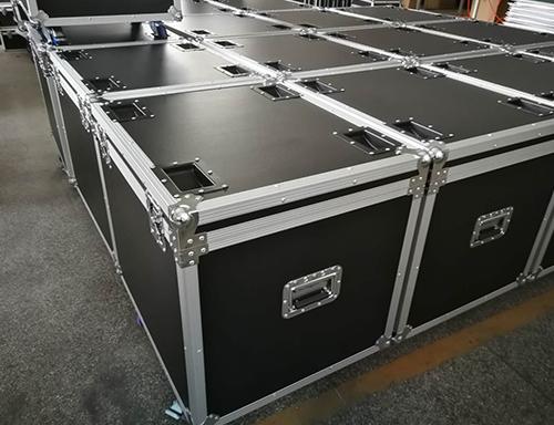 无人机专用运输箱