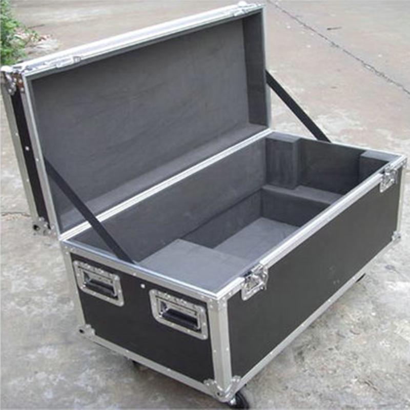 航空箱运输箱定制